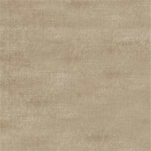 Solid Otter Tan 72807-RF Velvet Upholstery Fabric by Richtex Home
