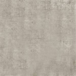 Solid Mouse Grey 72807-RF Velvet Upholstery Fabric by Richtex Home