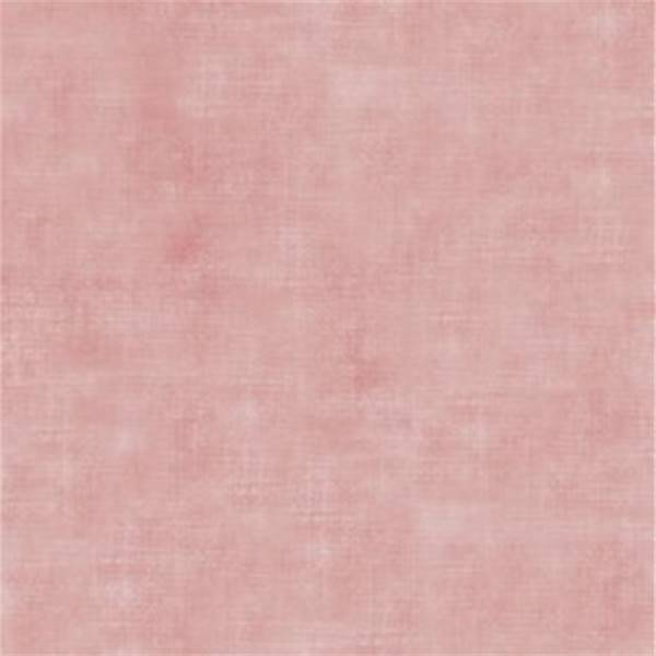 Cherry Blossom Pink 72807 Rf Velvet Upholstery Fabric 37340