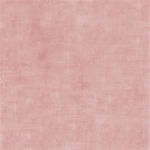 Cherry Blossom Pink 72807-RF Velvet Upholstery Fabric