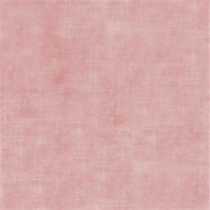 Cherry Blossom Pink 72807 Rf Velvet Upholstery Fabric