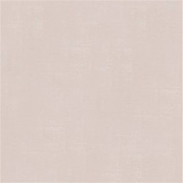 Solid Blush Pink 72807 Rf Velvet Upholstery Fabric By Richtex Home