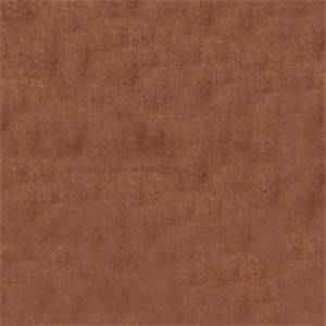 Solid Brick Orange 72807-RF Velvet Upholstery Fabric by Richtex Home