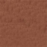 Solid Brick Orange 72807-RF Velvet Upholstery Fabric by Richtex Home