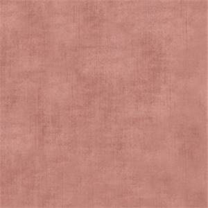 Solid Rose Red 72807-RF Velvet Upholstery Fabric by Richtex Home