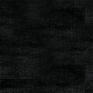 Solid Black 72807-RF Velvet Upholstery Fabric by Richtex Home