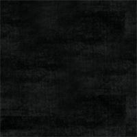 Solid Black 72807-RF Velvet Upholstery Fabric by Richtex Home