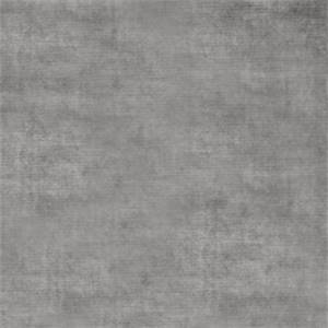 Solid Slate Grey 72807-RF Velvet Upholstery Fabric by Richtex Home