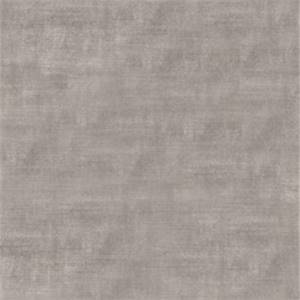 Solid Pewter Grey 72807-RF Velvet Upholstery Fabric by Richtex Home
