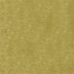 Solid Cactus Green 72807-RF Velvet Upholstery Fabric by Richtex Home