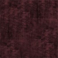 Solid Plum Purple 72807-RF Velvet Upholstery Fabric by Richtex Home