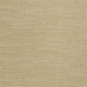 Solid Light Gold 72987-RF Seasame Drapery Fabric by Richtex Home
