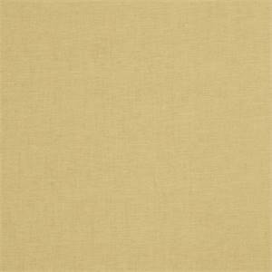 Solid 07987-RF Cashew Drapery Fabric by Richtex Home