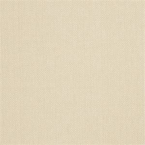 Small Chevron Stripe 72466-RF Soleil Upholstery Fabric by Richtex Home