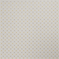 Diamond/Dot 70382-RF Lemon Zest Upholstery Fabric by Richtex Home