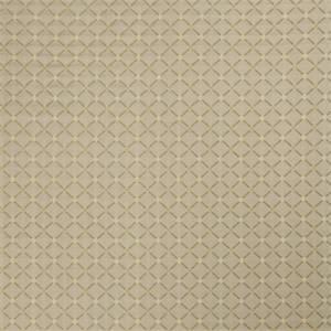 Diamond/Dot 70382-RF Soleil Upholstery Fabric by Richtex Home