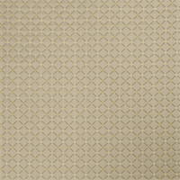 Diamond/Dot 70382-RF Soleil Upholstery Fabric by Richtex Home