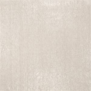 Solid Metallic Gray 71761-RF Flax Drapery Fabric by Richtex Home