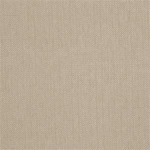 Small Chevron Stripe 72466-RF Mushroom Upholstery Fabric by Richtex Home