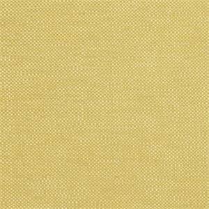 Basketweave 73032-RF Lemon Zest Upholstery Fabric by Richtex Home