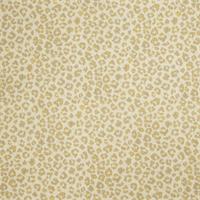 Animal 70531-RF Lemon Zest Drapery Fabric by Richtex Home