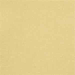 Solid 07987-RF Soleil Drapery Fabric by Richtex Home