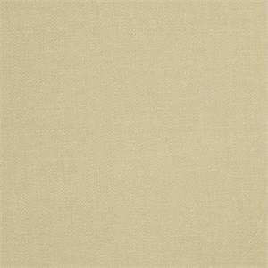 Small Chevron Stripe 72466-RF Lemon Zest Upholstery Fabric by Richtex Home