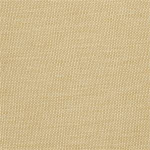 Basketweave 73032-RF Cashew Upholstery Fabric by Richtex Home