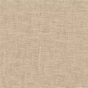 07987-RF 01838 Flax Drapery Fabric