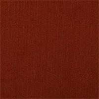 Glynn Linen 403 Beaujolais Linen Drapery Fabric