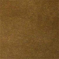 Mission Suede Khaki Upholstery Fabric