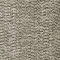 M9500 Linen Herringbone Stripe Upholstery Fabric by Barrow Merrimac