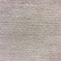 Benz Platinum Chenille Like Upholstery Fabric