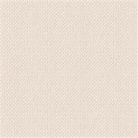 Linton Beige Solid Diamond Quilt Look Upholstery Fabric