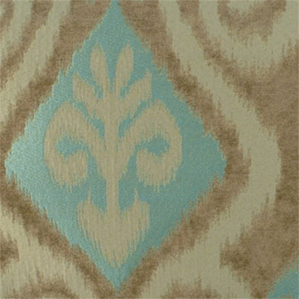25 35 35 more category any drapery upholstery by the bolt by