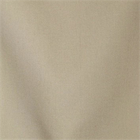 Stellar Linen Solid Cotton Drapery Fabric by Robert Allen