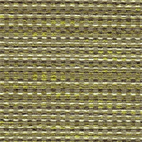 Chessboard Lime Tweedy Basketweave Look Woven Upholstery Fabric