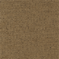 Bailey Camel Chenille Solid Upholstery Fabric