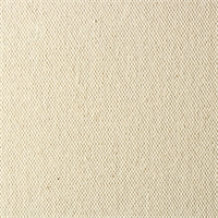 12 Oz. Cotton Canvas Natural Fabric