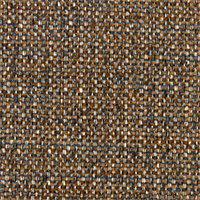Texture Mix Portobella Tweed Look Upholstery Fabric by Robert Allen