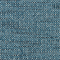Texture Mix Aegean Tweed Look Upholstery Fabric by Robert Allen