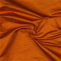 Sassy Guava 653 Faille Drapery Fabric