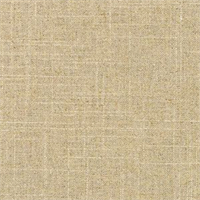 Tip Top Ochre Linen Solid Drapery Fabric by Swavelle Mill Creek