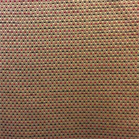 Volga Brown Diamond,Dot and Dash Upholstery Fabric by Swavelle Mill Creek