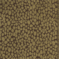 M8272 Palm Upholstery Fabric by Barrow Merrimac - Order a Swatch