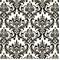 Madison Black/White by Premier Prints - Drapery Fabric 30 Yard bolt