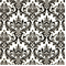 Madison Black/White by Premier Prints - Drapery Fabric - Order a Swatch