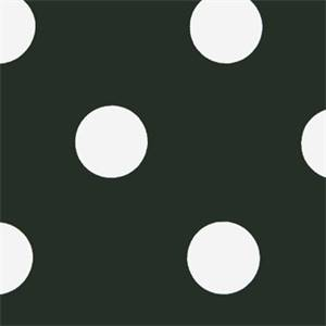Oxygen Black/White by Premier Prints - Drapery Fabric 30 Yard bolt