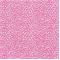 Wild Candy Pink by Premier Prints - Drapery Fabric 30 Yard bolt