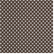 Dottie Chocolate/Natural by Premier Prints - Drapery Fabric 30 Yard bolt